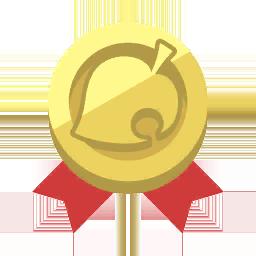 ポケ森 アカデミーメダルの効率のいい使い方 入手方法 集め方 ポケ森攻略ガイド