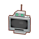 ポケ森 ロボテレビの入手方法 必要素材 作成時間まとめ ポケ森攻略ガイド