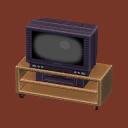 ポケ森 32がたワイドテレビの入手方法 必要素材 作成時間まとめ ポケ森攻略ガイド