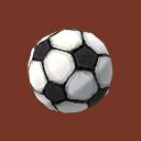 ポケ森 サッカーボールの入手方法 必要素材 作成時間まとめ ポケ森攻略ガイド