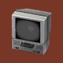 ポケ森 ビデオつきテレビの入手方法 必要素材 作成時間まとめ ポケ森攻略ガイド