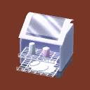 ポケ森 やかんの入手方法 必要素材 作成時間まとめ ポケ森攻略ガイド