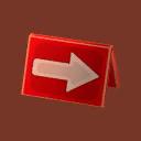 ポケ森 やじるしボードの入手方法 必要素材 作成時間まとめ ポケ森攻略ガイド