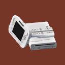 ポケ森 Wii U ゲームコレクション の入手方法 ポケ森攻略ガイド
