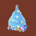 ポケ森 ホワイトクリスマスツリー シーズンチャレンジ の入手方法 ポケ森攻略ガイド