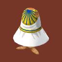 ポケ森 エジプトのふくの入手方法 衣服情報 ポケ森攻略ガイド