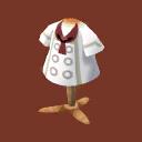 ポケ森 コックさんのふくの入手方法 衣服情報 ポケ森攻略ガイド