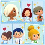 【ポケ森】どのヘアスタイルがかわいい?みんなに人気の髪型をチェック!