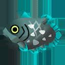 シーラカンス 釣り 方 あつ 森 【あつ森】レアな生き物ランキングと入手するコツ