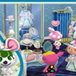 【ポケ森】サラのシンデレラ・ブティック家具一覧【サラクッキー】