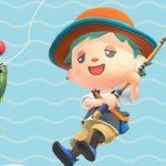 あつまれどうぶつの森の新情報が公開!4K対応『Nintendo Switch』が2020年に発売される?!