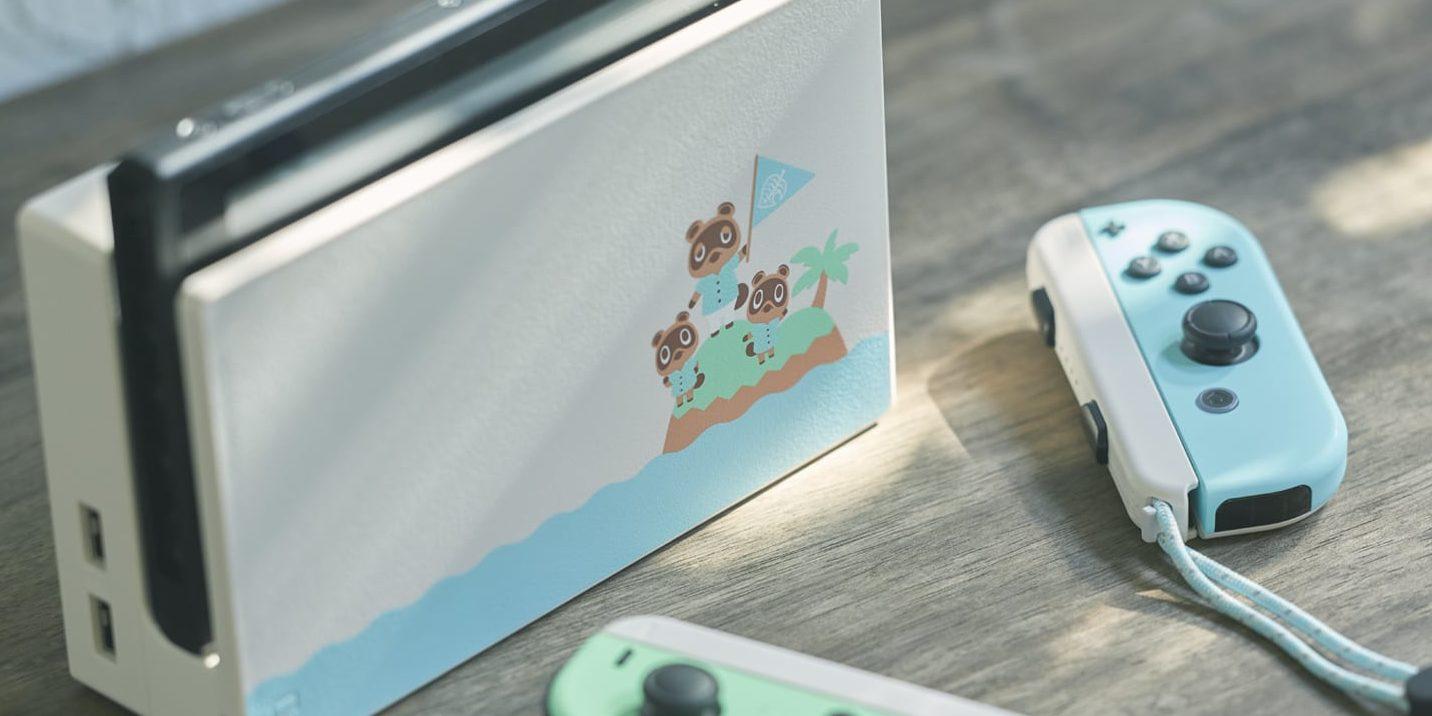 ポータル プレイヤー 切り替え タヌ