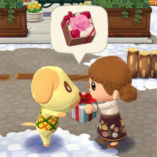 森 プレゼント さ ポケ や お