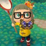 【ポケ森】オオムラサキが出ない!裏技でクリアする方法がすごい