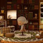 【ポケ森】シナモンチェックのおしゃれなお部屋レイアウトがかわいすぎ♪