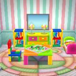 【ポケ森】タクミの挑戦状「双子のお部屋」の正解家具と代用家具一覧|ハッピーホームアカデミーイベントレッスン