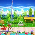 【ポケ森】タクミの挑戦状「サイクリング」の正解家具と代用家具一覧|ハッピーホームアカデミーイベントレッスン