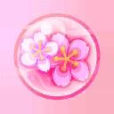 【ポケ森】さくらのガラスだまの集め方・入手方法と効率よく集める方法|桜のガラス玉